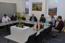 Návštěva argentiského velvyslance v Katovicích_6